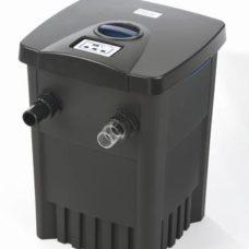 filtro pulizia automatica oase 7000