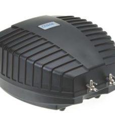 aeratore aquaoxy oase 1000