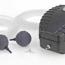 aeratore oase oxy500
